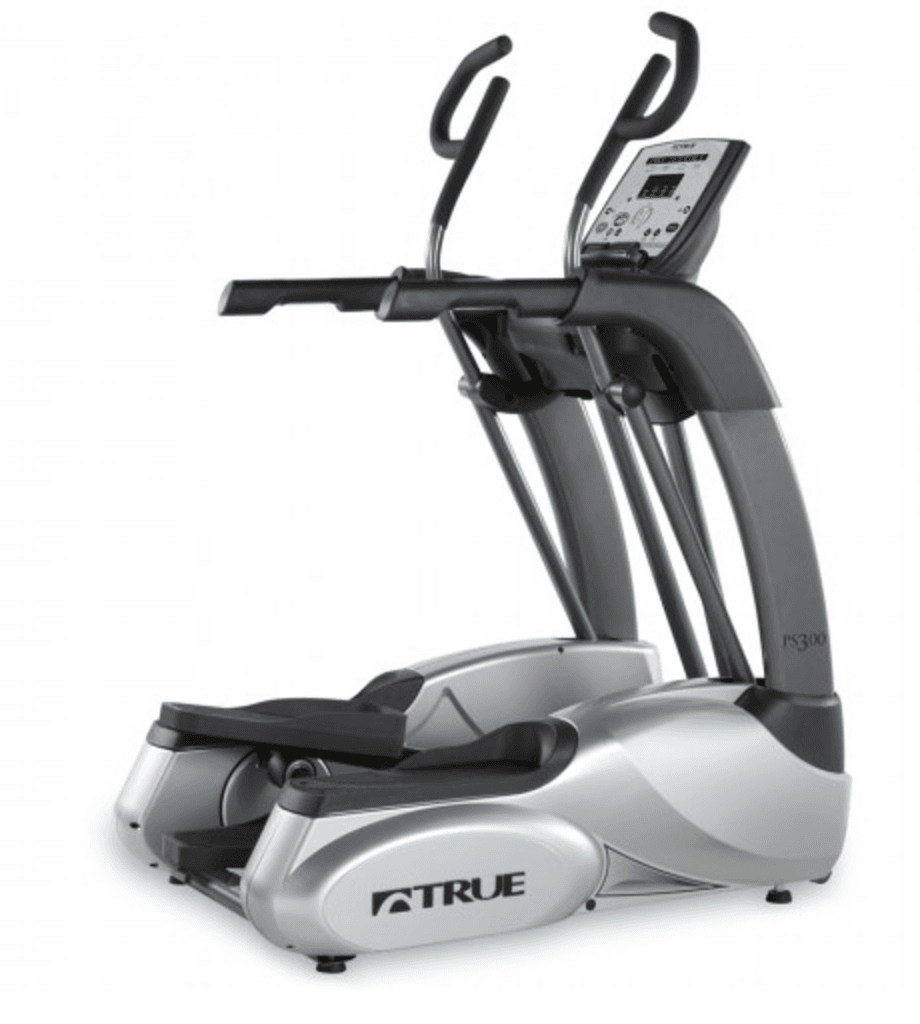 True Fitness Performance 300 (PS300) Elliptical