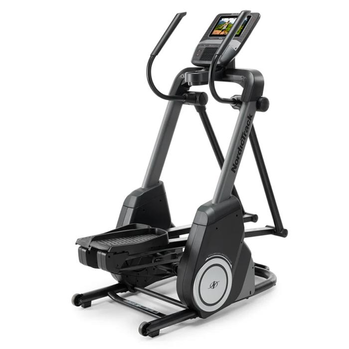 NordicTrack FreeStride Trainer FS10i Elliptical